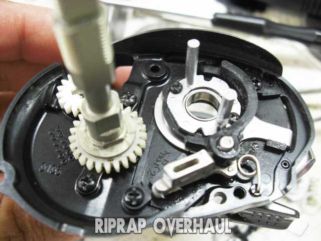 7-shimano-13-metanium-reel-overhaul