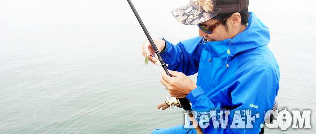 8-biwako-bass-ninki-guide-yoyaku-shousai