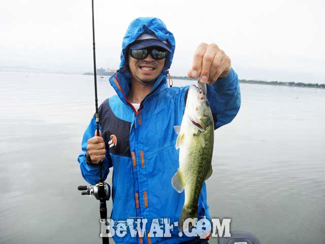 8-biwako-evergreen-tackle-shousai