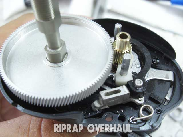 8-shimano-13-metanium-reel-overhaul