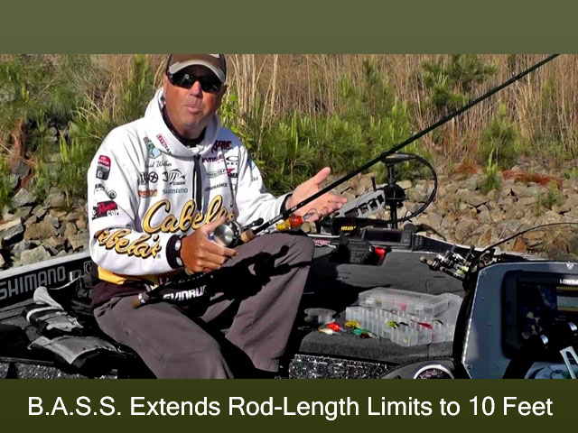 bass-extends-rod-length-limits-to-10-feet1