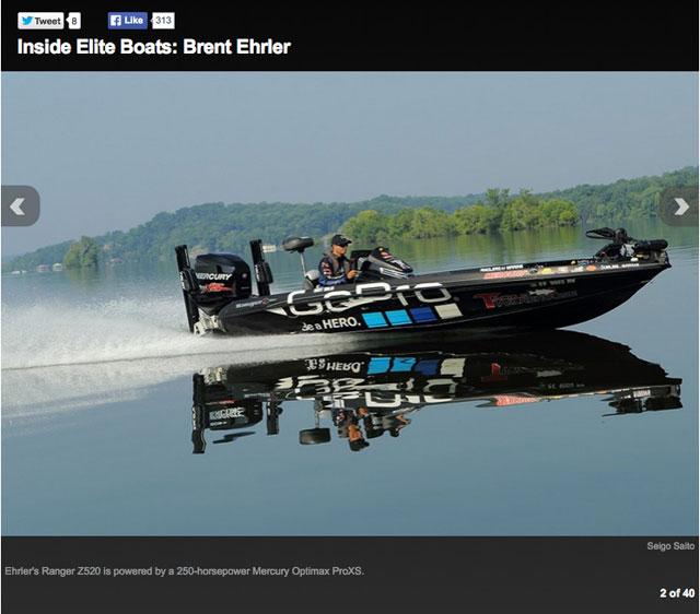 Brent-Ehrler-boat-set-07