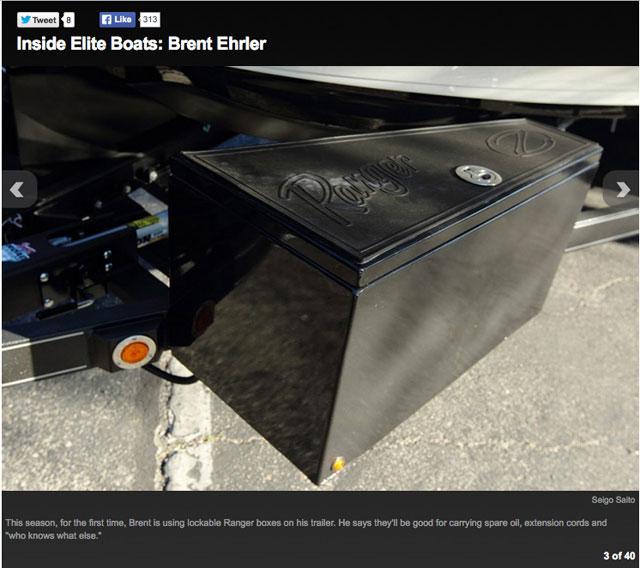 Brent-Ehrler-boat-set-08