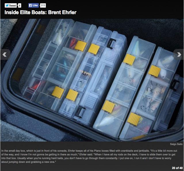 Brent-Ehrler-boat-set-16