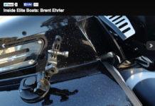 ブレントのボート装備がなかなか凄い...Pt.6 (Brent Ehrler)