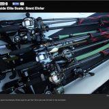 ブレントのボート装備がなかなか凄い…Pt.8 (Brent Ehrler)