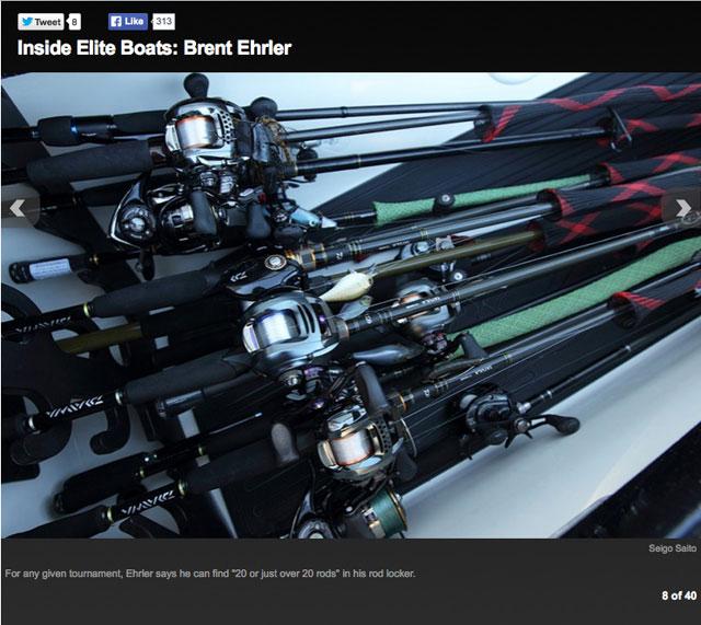 Brent-Ehrler-boat-set-19