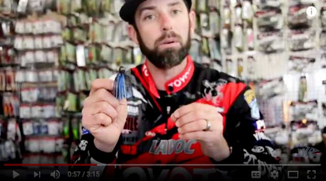 mike-iaconelli-rubber-jig-tuhan-misssile-jig-2