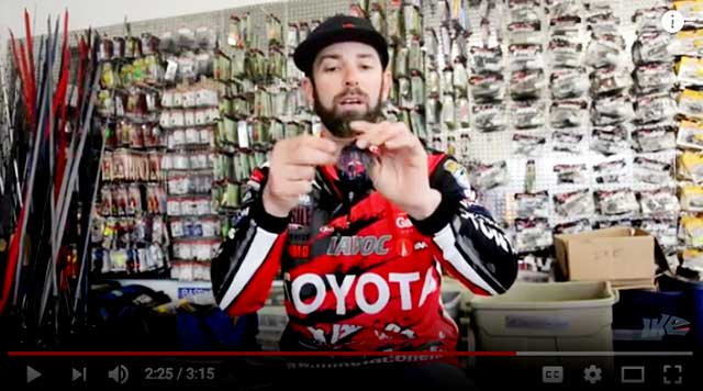 mike-iaconelli-rubber-jig-tuhan-misssile-jig-4