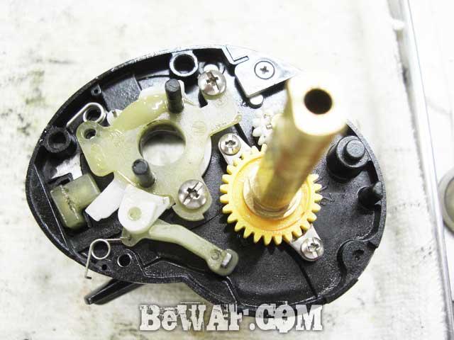 abu-revo-black-9-reel-shuri-overhaul-6