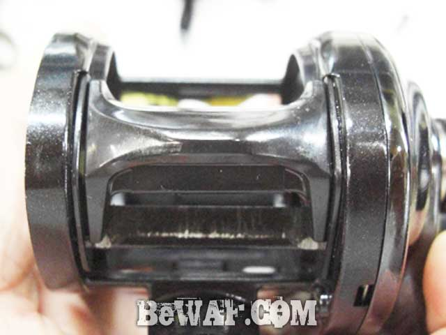 abu-revo-black-9-reel-shuri-overhaul-7