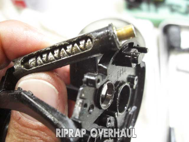 abu-revo-sx-overhaul-shuri-3