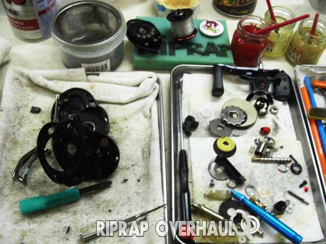 abu-revo-sx-overhaul-shuri-4