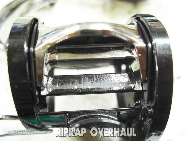 abu-revo-sx-overhaul-shuri-5
