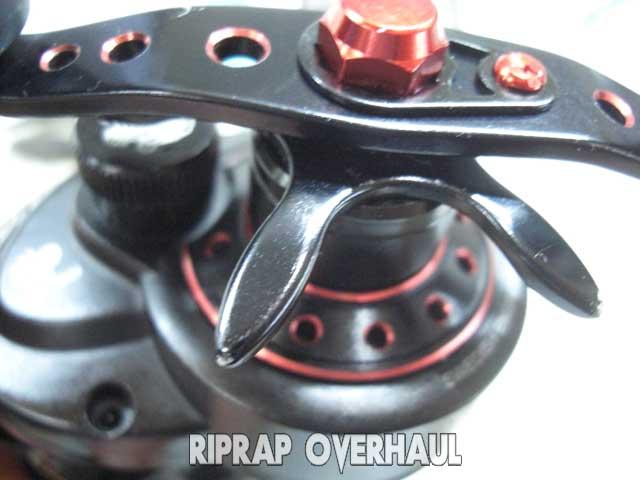 abu-revo-sx-overhaul-shuri-6