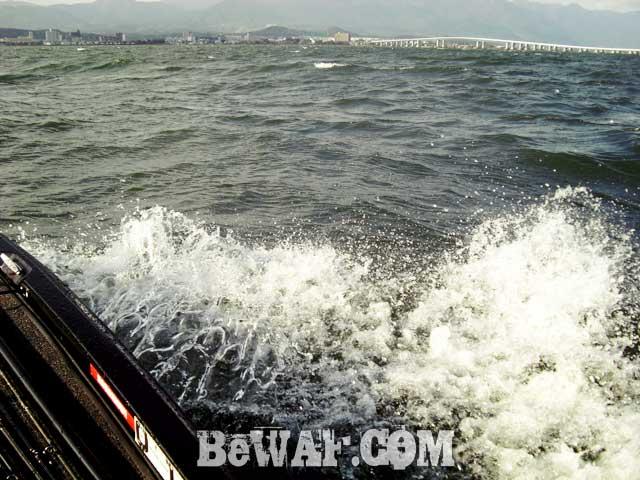 biwako-bass-akino-turikataa-boat-10