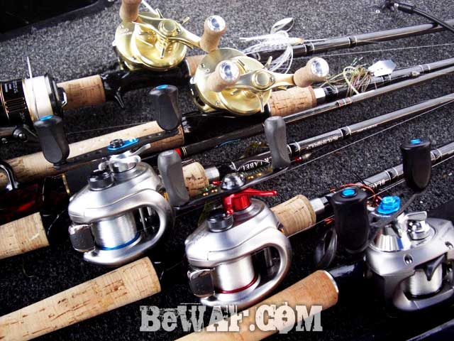 biwako-bass-akino-turikataa-boat-2