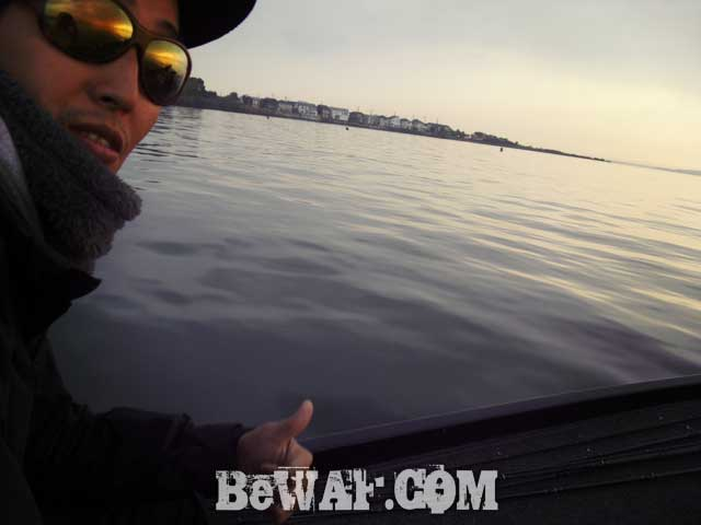 biwako-bass-akino-turikataa-boat-4