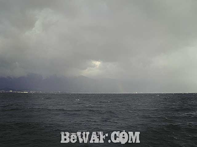 biwako-bass-akino-turikataa-boat-5