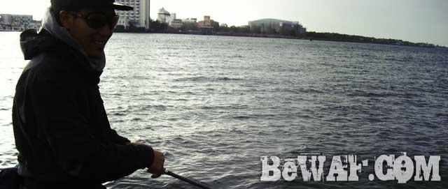 biwako-bass-akino-turikataa-boat-6
