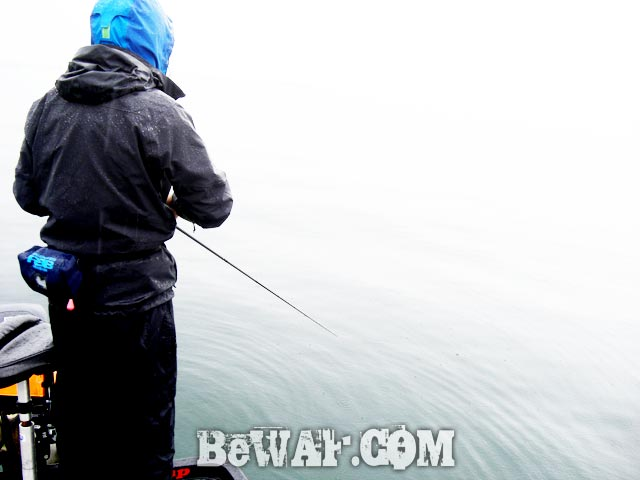 biwako-bass-fishing-guide-aki-boat-point-13