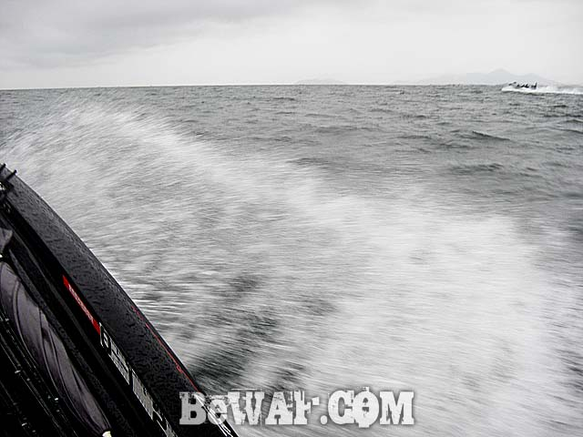 biwako-bass-fishing-guide-aki-boat-point-6