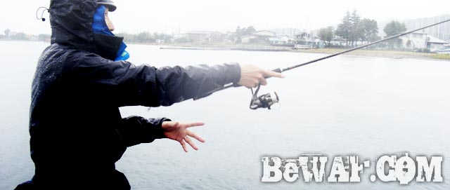 biwako-bass-fishing-guide-aki-boat-point-7