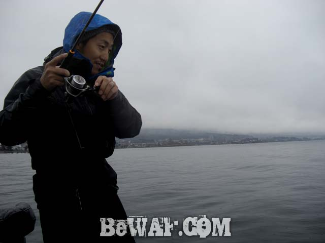 biwako-bass-fishing-guide-aki-boat-point-8