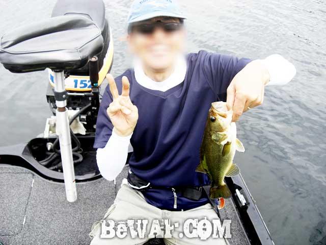 biwako bass fishing guide service kakuyasu 11
