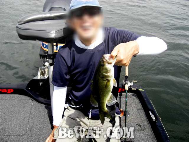 biwako bass fishing guide service kakuyasu 13