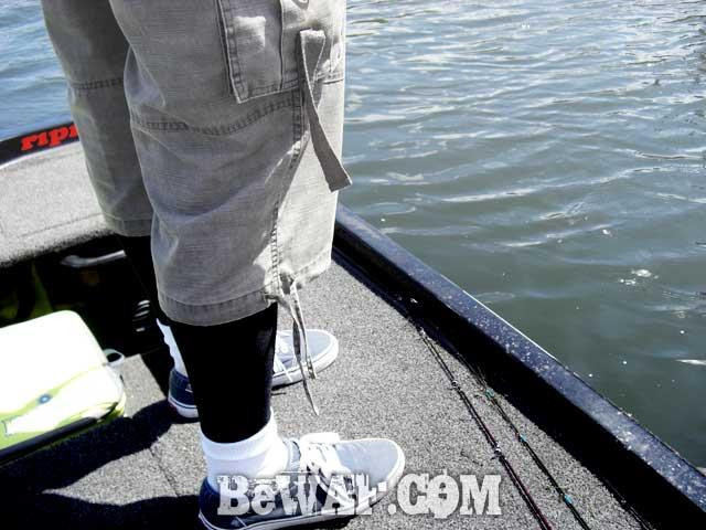 biwako bass fishing guide service kakuyasu 16