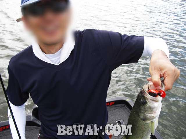 biwako bass fishing guide service kakuyasu 17