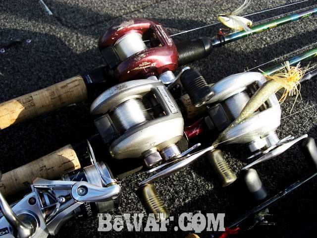 biwako bass fishing guide service kakuyasu 3
