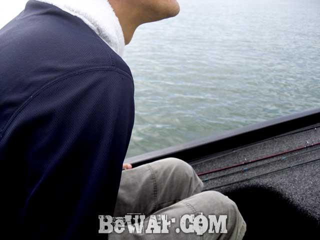 biwako bass fishing guide service kakuyasu 4