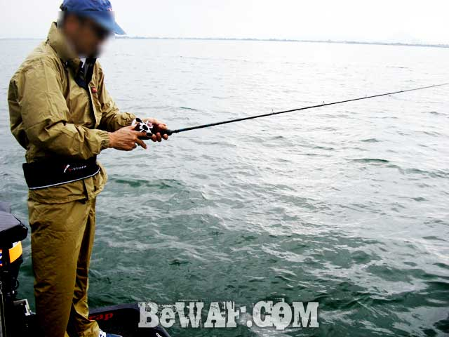 biwako bass fishing guide service kakuyasu 5