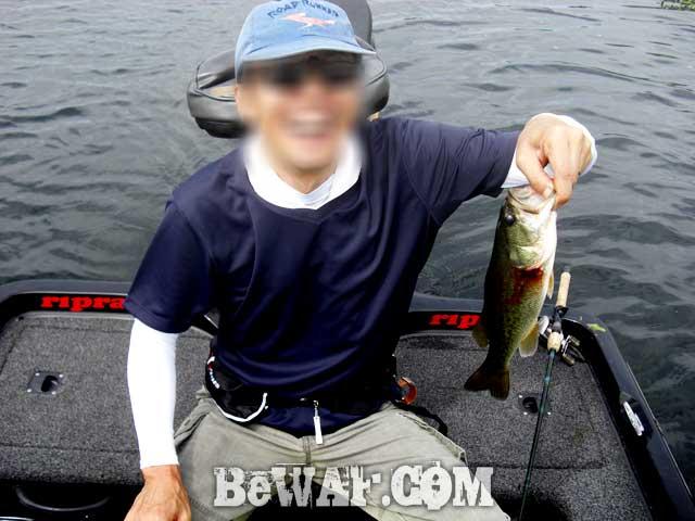 biwako bass fishing guide service kakuyasu 9