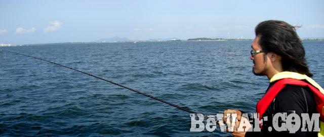 biwako bass fishing guide yasui ninki kakuyasu 20