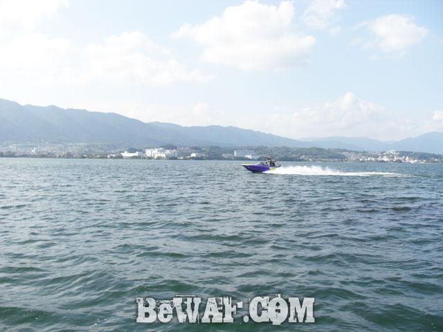 biwako bass fishing guide yasui ninki kakuyasu 22