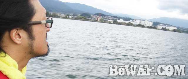 biwako bass fishing guide yasui ninki kakuyasu 3