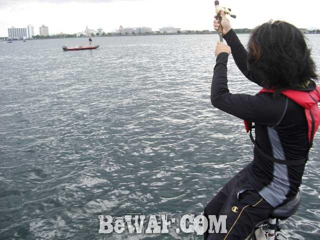biwako bass fishing guide yasui ninki kakuyasu 5