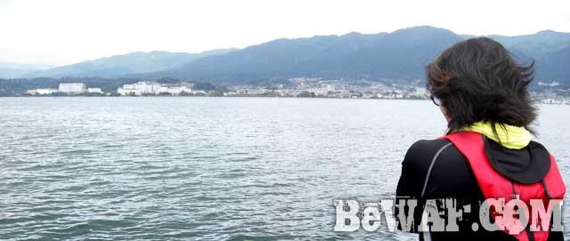 biwako bass fishing guide yasui ninki kakuyasu 9