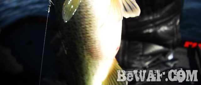 biwako-bass-fuyu-no-hokuko-0