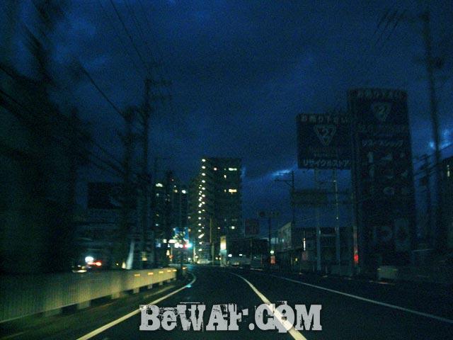 biwako-bass-fuyu-no-hokuko-1