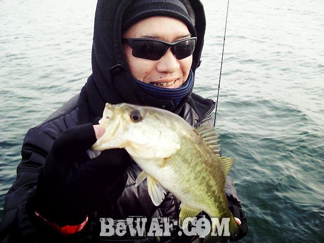 biwako-bass-fuyu-no-hokuko-12