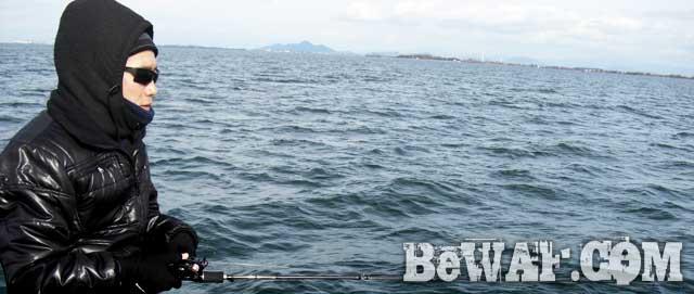 biwako-bass-fuyu-no-hokuko-16