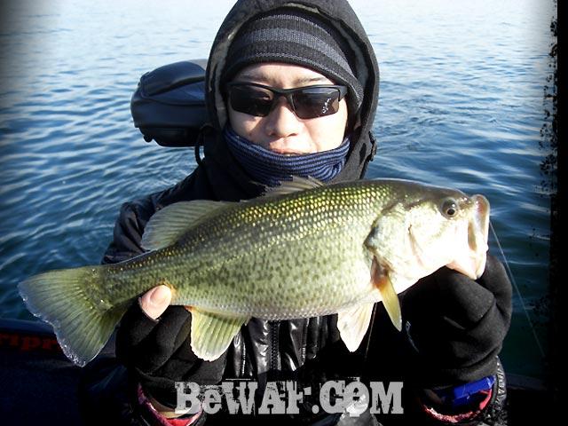 biwako-bass-fuyu-no-hokuko-6