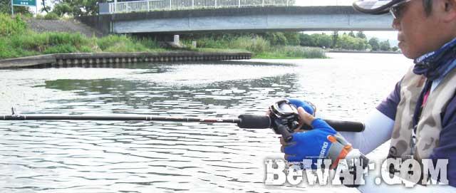 biwako bass guide yasui shousai dekabass 03