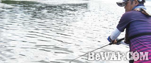 biwako bass guide yasui shousai dekabass 04