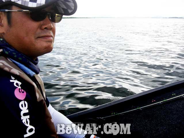 biwako bass guide yasui shousai dekabass 4