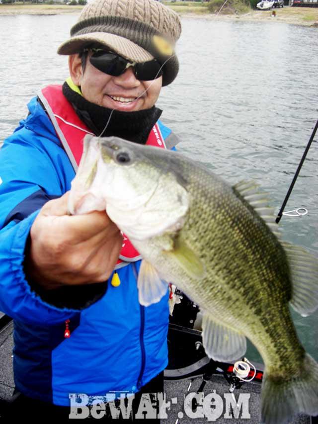 biwako-bass-hokuko-point-shoukai-12